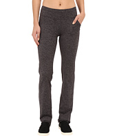 Marmot - Everyday Knit Pant