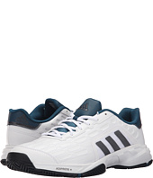 adidas - Barricade Court 2 Wide