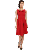 Stop Staring! - Noeley Swing Dress