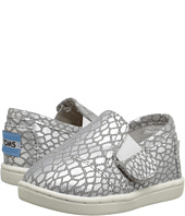 TOMS Kids - Avalon Sneaker (Infant/Toddler/Little Kid)