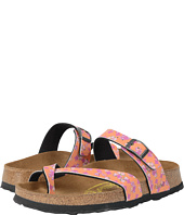 Birkenstock - Tabora