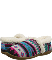 TOMS Kids - Slipper (Little Kid/Big Kid)