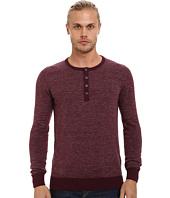 Mavi Jeans - Tricot Sweater