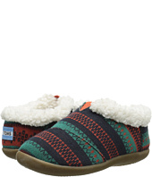 TOMS Kids - Slipper (Infant/Toddler/Little Kid)