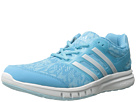 adidas Running Galaxy Elite 2 W