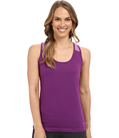 Marmot - Bella Tank Top