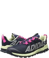 adidas Running - Vigor 6 TR W