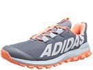 adidas Running Vigor 6 TR W