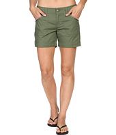 Marmot - Cleo Shorts