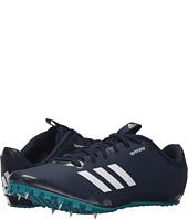 adidas - Sprintstar W