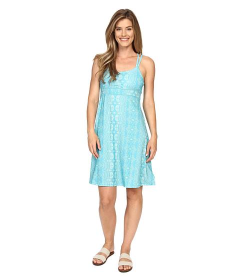 Marmot Taryn Dress