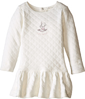 Pumpkin Patch Kids - Dance Academy Quilted Dress (Infant)