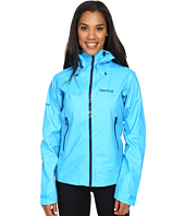 Marmot - Starfire Jacket