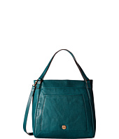 Lodis Accessories - Marcy North/South Tote