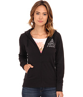 Hurley - The Dreamscape Icon Zip Fleece