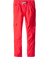 Pumpkin Patch Kids - Urban Folk Utility Pants (Little Kids/Big Kids)
