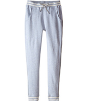 Pumpkin Patch Kids - Urban Folk Full Length Joggers (Little Kids/Big Kids)
