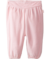 Pumpkin Patch Kids - Dance Academy Velour Yoga Pants (Infant)