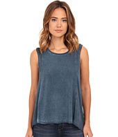 Hurley - Moonlight Tank Top