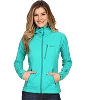 Marmot - ROM Jacket