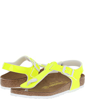 Birkenstock Kids - Kairo (Little Kid/Big Kid)