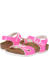 Birkenstock Kids - Rio (Toddler/Little Kid/Big Kid)
