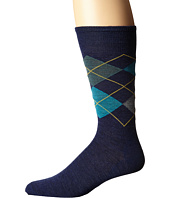 Smartwool - Diamond Slim Jim