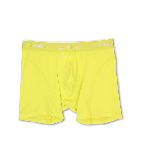 boxers or briefs essay