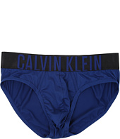 Calvin Klein Underwear - Power Micro Hip Brief