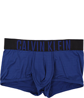 Calvin Klein Underwear - Power Micro Low Rise Trunk