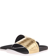 adidas - Adilette Gold