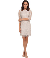 Calvin Klein - Lace Sheath