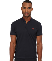 The Kooples - Sport Classic Pique Polo
