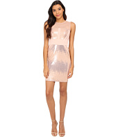 Calvin Klein - Sequin Sheath Dress