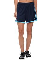 adidas - Tiro 13 Shorts