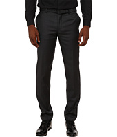 The Kooples - Fitted Tailor Super 100 Trousers