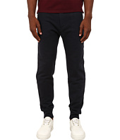 The Kooples - Sport Classic Fleece Sweatpants