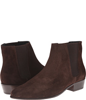 The Kooples - Split Leather Chelsea Boot