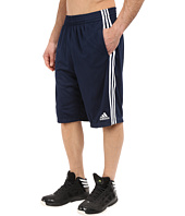 adidas - Triple Up Shorts