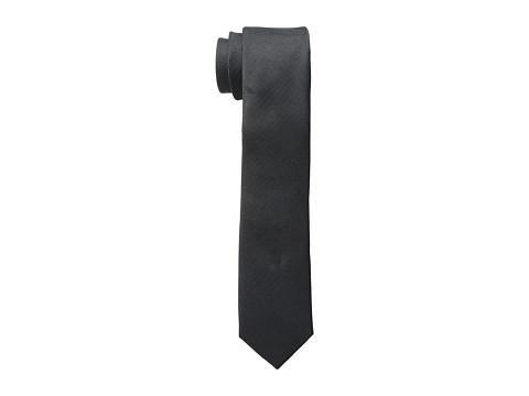 The Kooples Skinny Tie