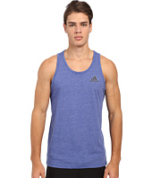 adidas - Go-To Performance Tank Top