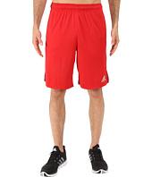 adidas - Climacore Shorts
