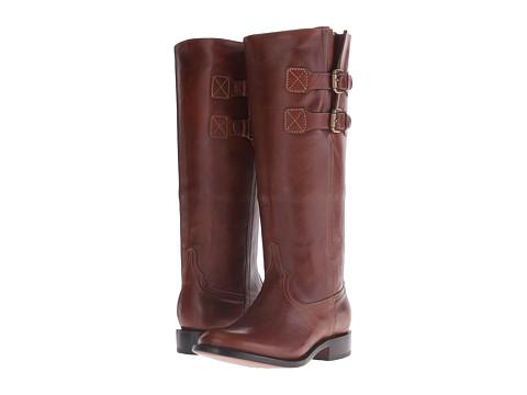 Boots - Women Size 5.5