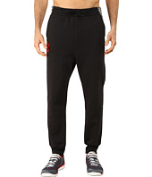 adidas - Rose Chisel Pants