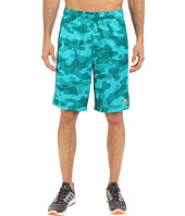 adidas - Climacore Camo Shorts