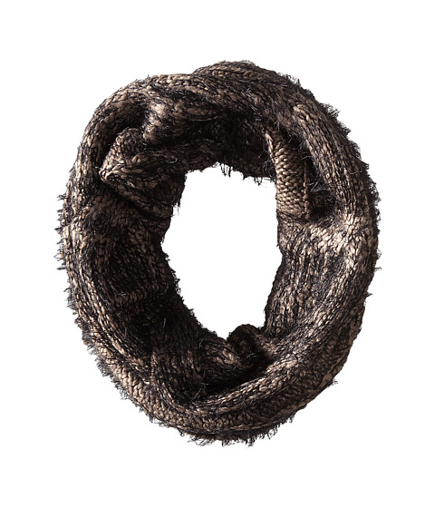 Steve Madden Cozy Cables Infinity