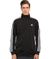adidas - Essential Tricot Track Jacket