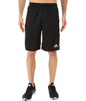 adidas - Essential 3S Camo Shorts