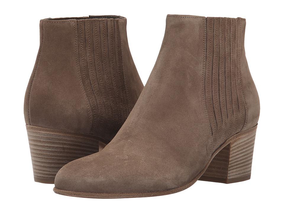Vince Haider Flint Sport Suede Womens Boots