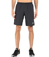 adidas - Run Shorts